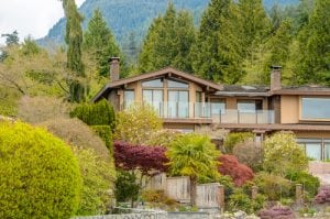 Banner Elk Homes for Sale