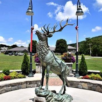 Banner Elk Real Estate